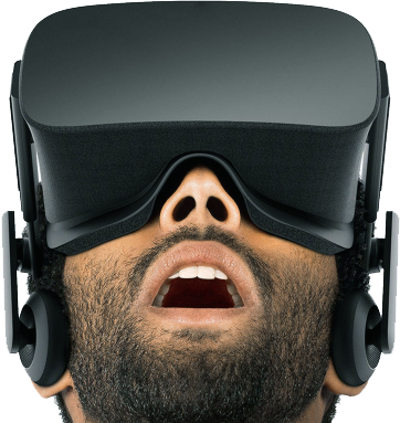 Wow your customers with VR