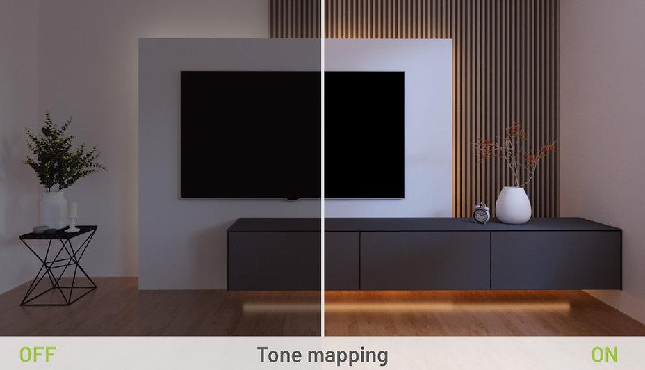 comparazione-tone-mapping.jpg