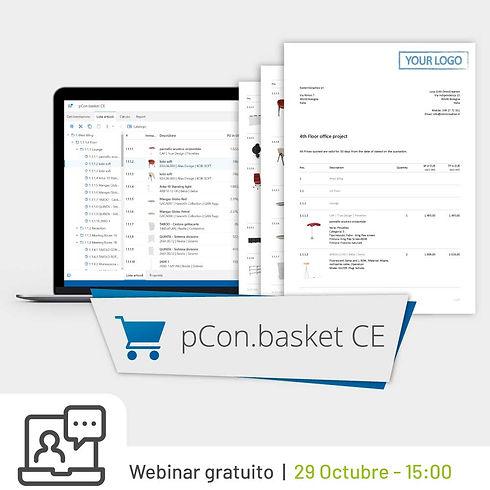 webinar-basket_ce_ESP.jpg