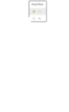 Configuração TNK de Actiu