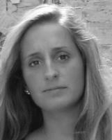 Francesca Pusterla