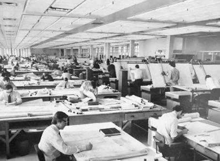 Le 10 sfide del settore del Interior Design (parte II)