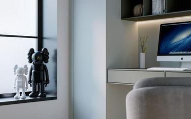 bmaloku_interiordesign3.jpg