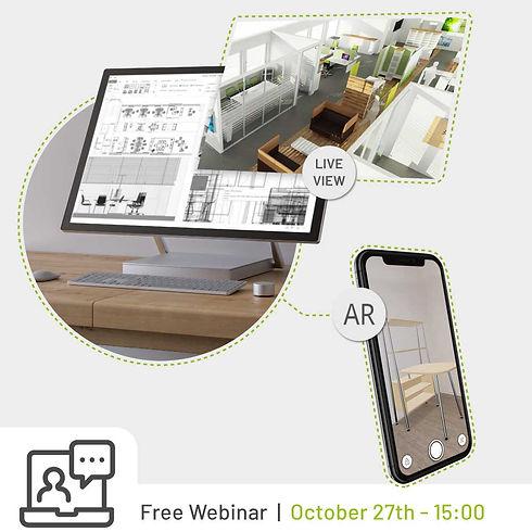 webinar-planner-8.3.1_ENG.jpg