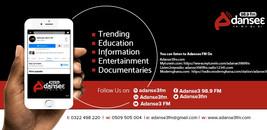 WhatsApp Image 2020-08-02 at 10.37.48 PM