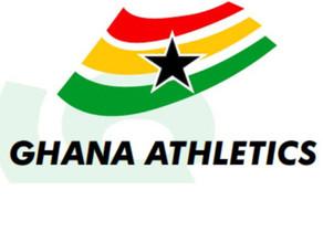 Ghana Athletics Association  Endorses Asante Akyem Marathon