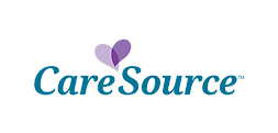 caresource_logo.png