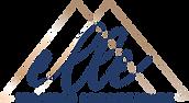 ElleInspiredProductions-Logo-Final (1).p