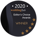 wedding-rule-badge-2020 (1).png