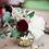 Thumbnail: Small Floral Arrangement