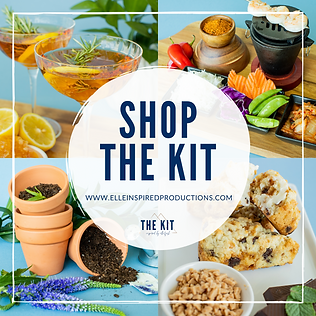 Shop The Kit.png