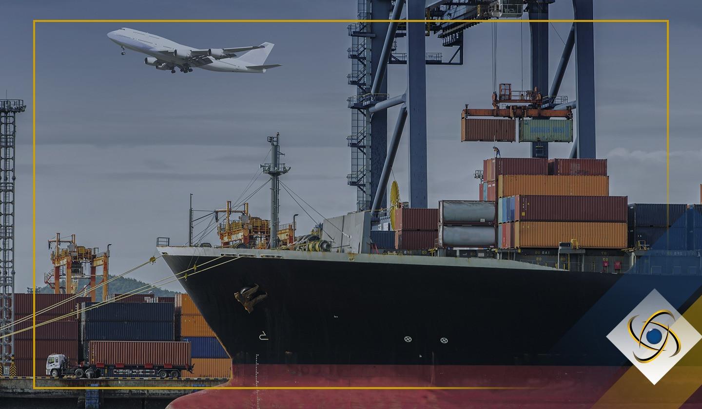 ¿Cómo será el uso del transporte de carga en 10 años?