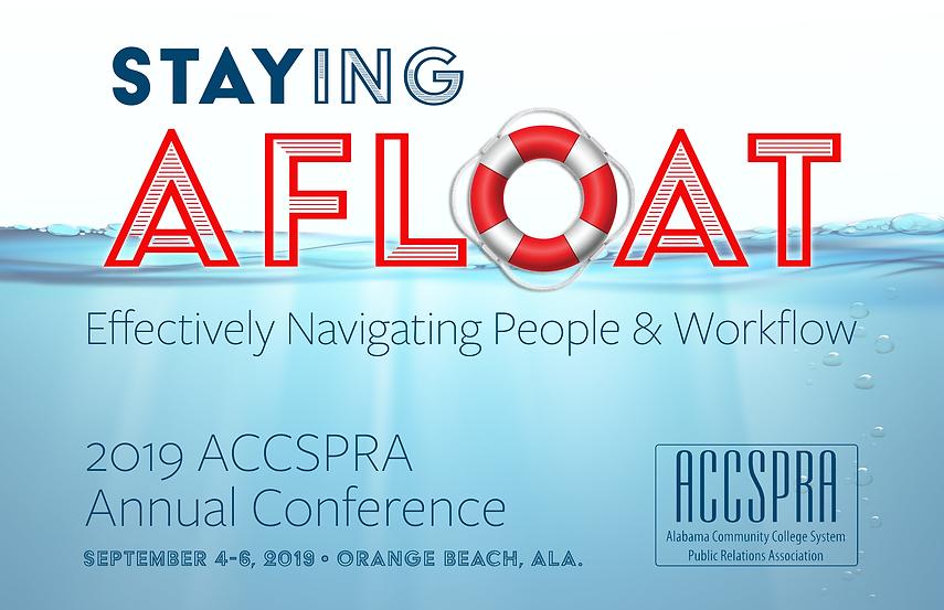 2019-ACCSPRA-Annual-Conference_Graphic.p