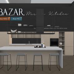 BAZAR_001.jpg