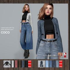 COCO_001.jpg