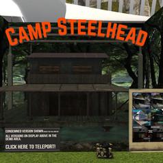 CAMP STEELHEAD_001.jpg