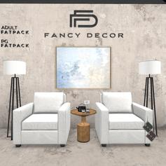 FANCY DECOR_001.png