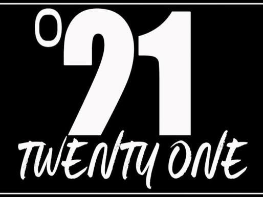 N21 - October 21, 2021