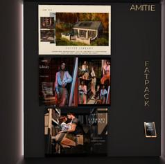 AMITIE_001.jpg