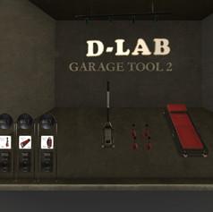 DLAB_001.jpg