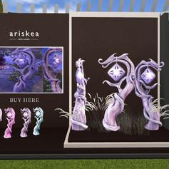 ARISKEA_001.jpg
