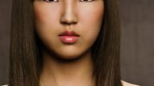 Taglio donna, stili di colorazione e acconciature by Parrucchiere Elan Roma