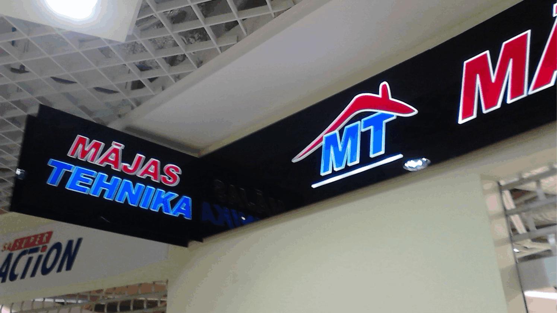 MT 2.png