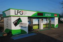 LPG 1.png