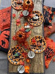 Halloween picnic 3.jpg