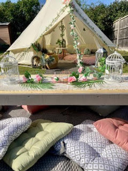 Picnic and bell tent 3.jpg
