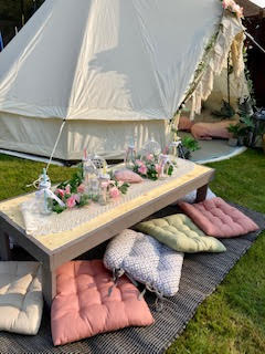 Picnic and bell tent.jpg