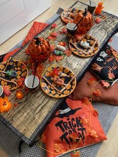 halloween picnic.jpg
