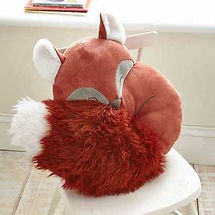 fox cushion.jpg