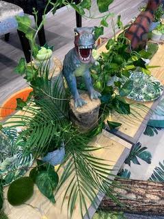 Dino picnic.jpg