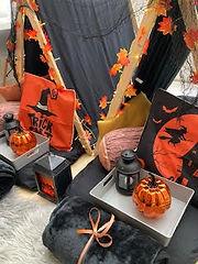 Halloween tents 2.jpg