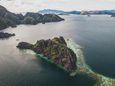 Toward Peaceful Settlement of the South China Sea Disputes