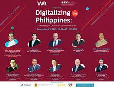 Digitalizing the Philippines.jpg