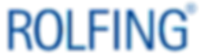 Corrado Luezza Fisioterapia Rolfing® Napoli