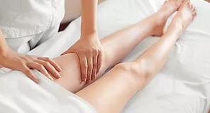 Touch For Health, aiutare i naturali processi di guarigione del nostro corpo