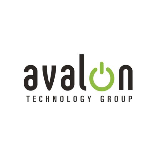 Avalon Technology Group