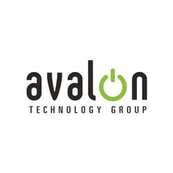 Avalon Technology Group logo