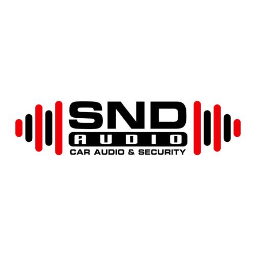 SND Audio