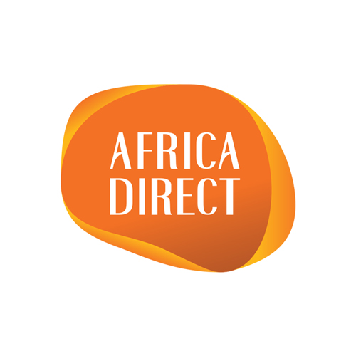 Africa Direct logo
