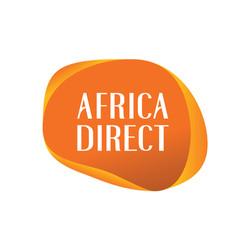 Africa Direct logo