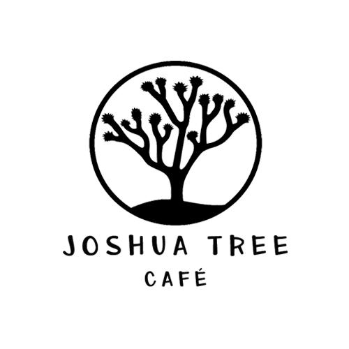 Joshua Tree Café logo