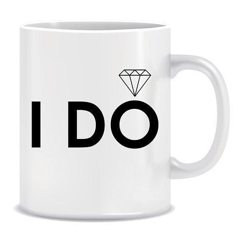 funny printed mug gift i do mugluvin