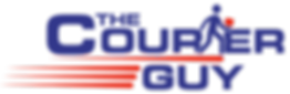 Courier Guy logo.png