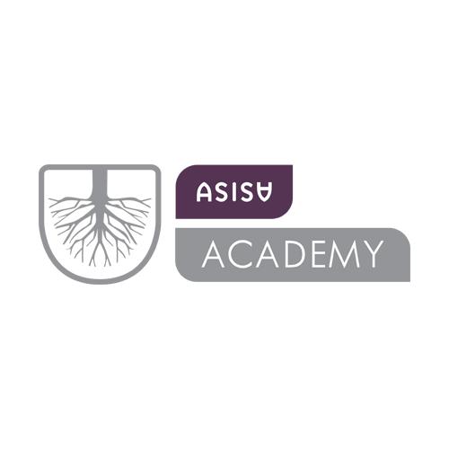 Asisa Academy