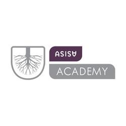 Asisa Academy logo