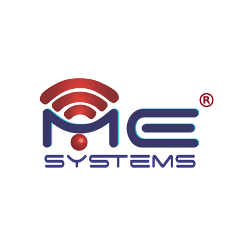 ME Systems logo